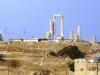 ab amman (3)