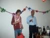 af party (3)