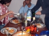 af party (4)